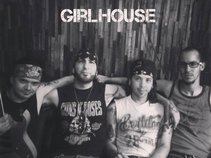 Girlhouse Rock