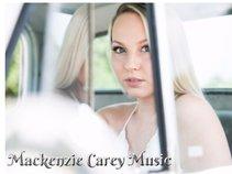 Mackenzie Carey Music