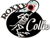 Roxxy Collie