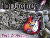 The Condors