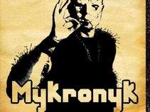 Mykronyk
