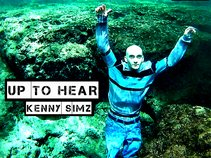 Kenny Simz