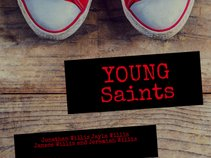 YoungSaints
