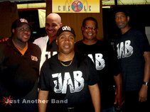 JAB  (Just Another Band)
