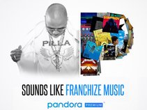 Franchize Music Group