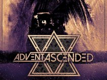 Advent/Ascended