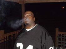 Boss aka Vo Jackson