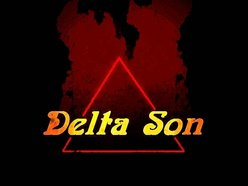 Image for Delta Son
