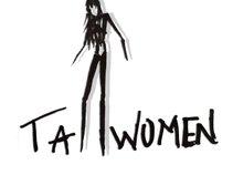 Tallwomen