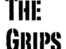 The Grips