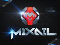 Mixail