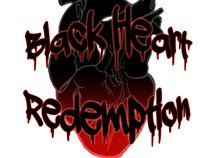 Black Heart Redemption