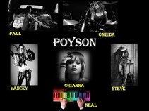POYSON