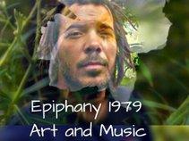 epiphany1979