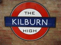 The Kilburn High