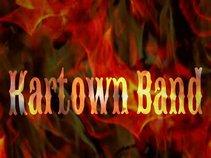 Kartown