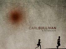Carl Sullivan and The Rising Suns
