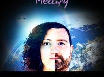 Mellify