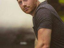 Ryan  Langdon
