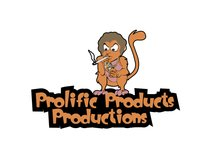 ProlificProducts