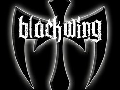Image for Blackwing