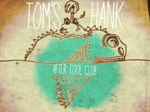 Tom's Hank