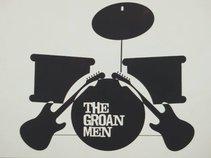 The Groan Men