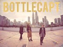 Bottlecapt