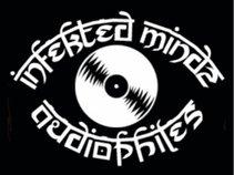 Audiophiles Entertainment