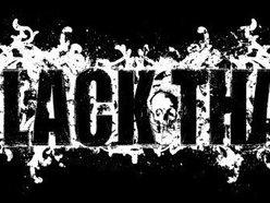 Image for Black Thai
