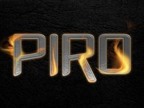 Mr Piro