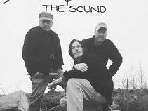 Paule Stone & The Sound