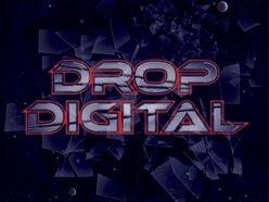 Drop Digital