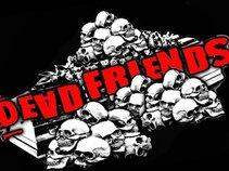 Dead Friends