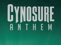 Cynosure Anthem