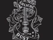 Caliche  Dust Bowl  Group
