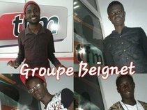 Groupe Beignet