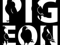 PIG EON