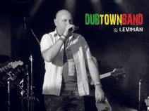 Dubtownband & Leviman
