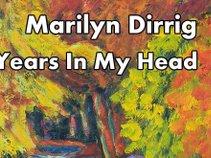 Marilyn Dirrig