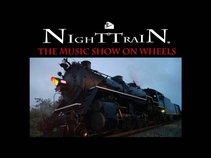 NighTTrain TV
