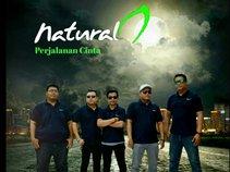 Natural Band