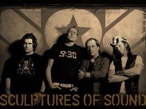Sculptures Of Sound