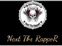 Next The RappeR