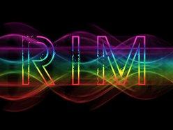 Image for RIM