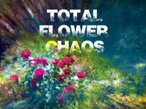 Total Flower Chaos