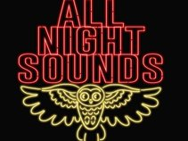 All Night Sounds
