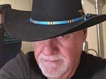 Larry Morris-Songwriter