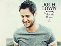Rich Lown