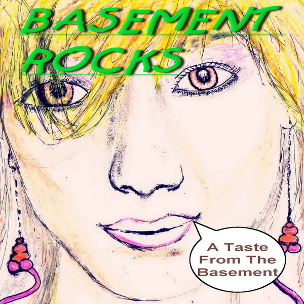 Basement rocks reverbnation for 9999 basement